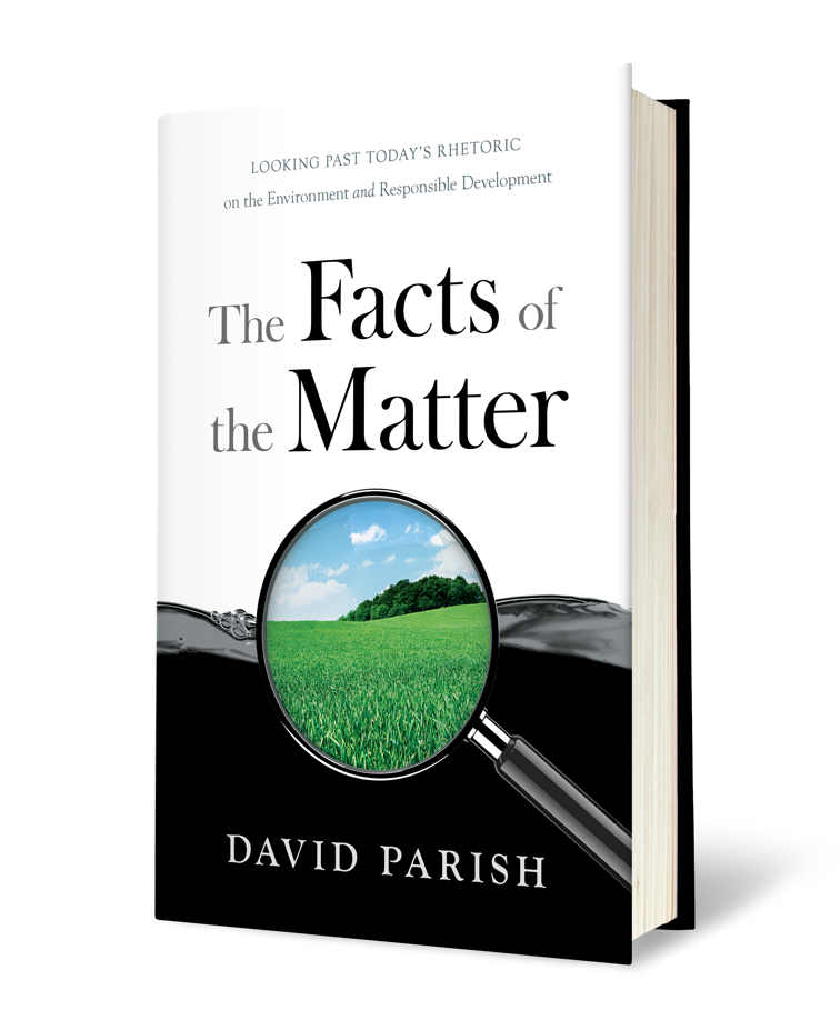 facts-of-the-matter-book-cover